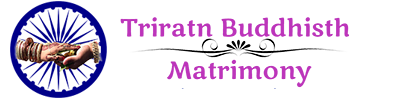 Triratna Matrimony Admin